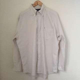 Men's Tommy Hilfiger Shirt