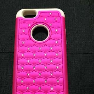 iPhone Cases x 2