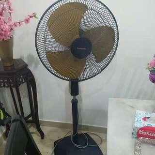 Panasonic Fan
