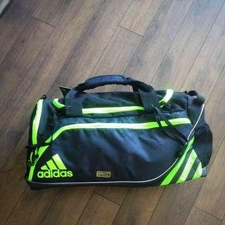 Adidas Sport Bag