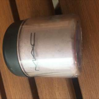 MAC PIGMENT lovely Lily