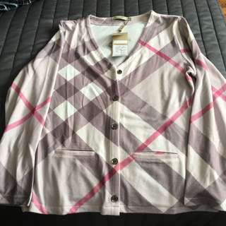Burberry London Cardigan