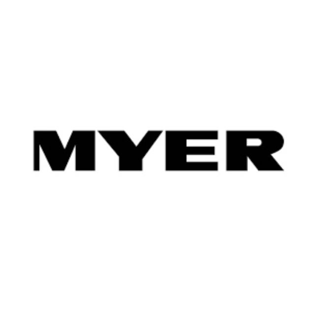 $30 Gift card MYERS