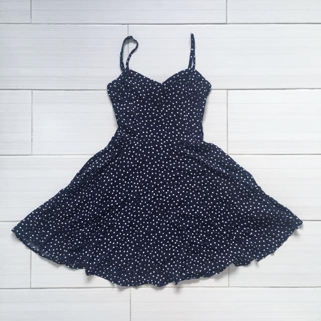 COTTON ON Summer Missy Dress
