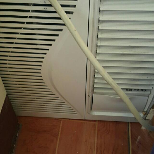 Gree Aircondition