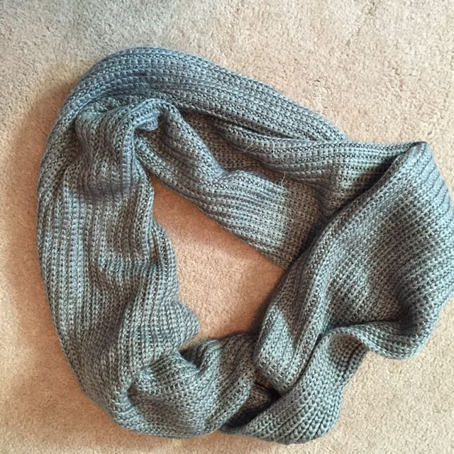 Joe Fresh Scarf