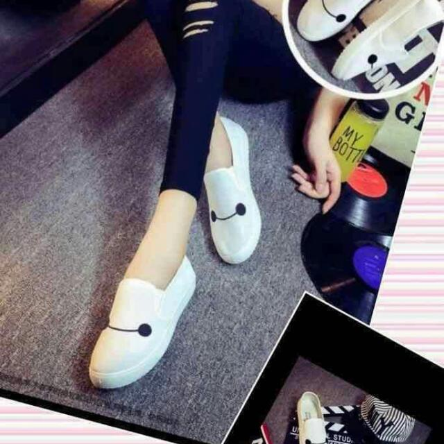 Kw Shoes