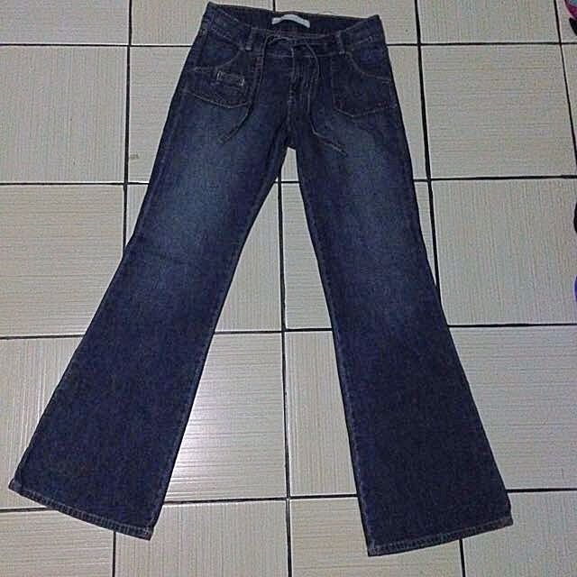 SALE 210 💕old navy pants