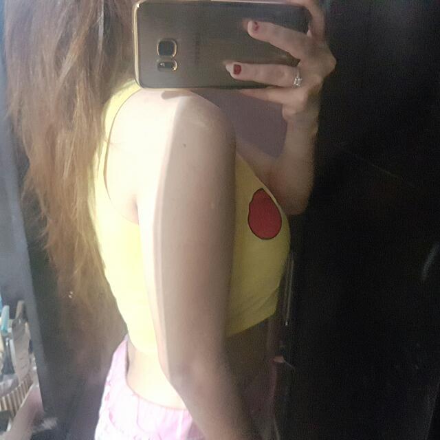 NEW !! Pokemon Tank ( Baju / Baju Bkk / Baju Bangkok / Hotpants )