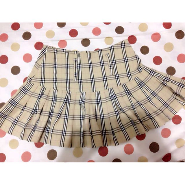 Rok Mini Burberry