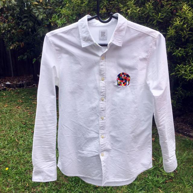 shirt-design Tshirts store graniph