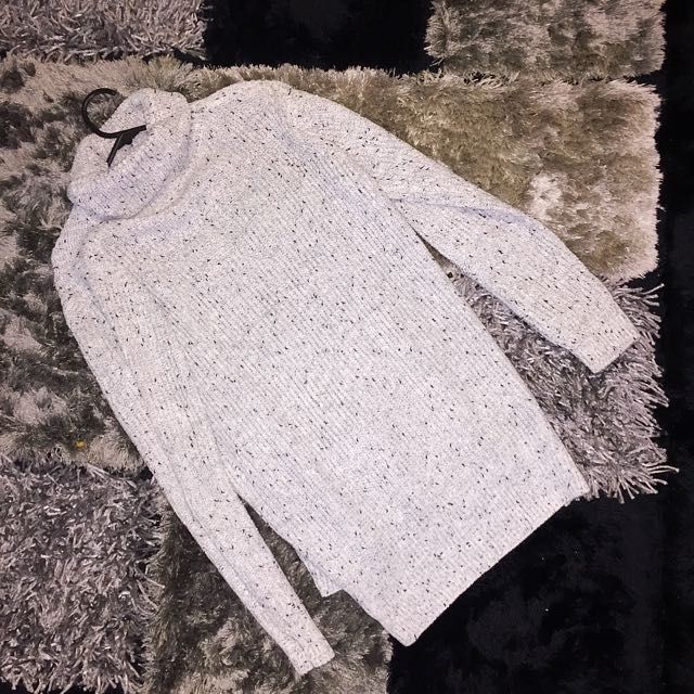 Size A Knit Top