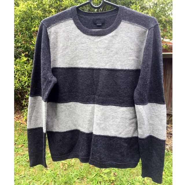 sweater-Jack Jones