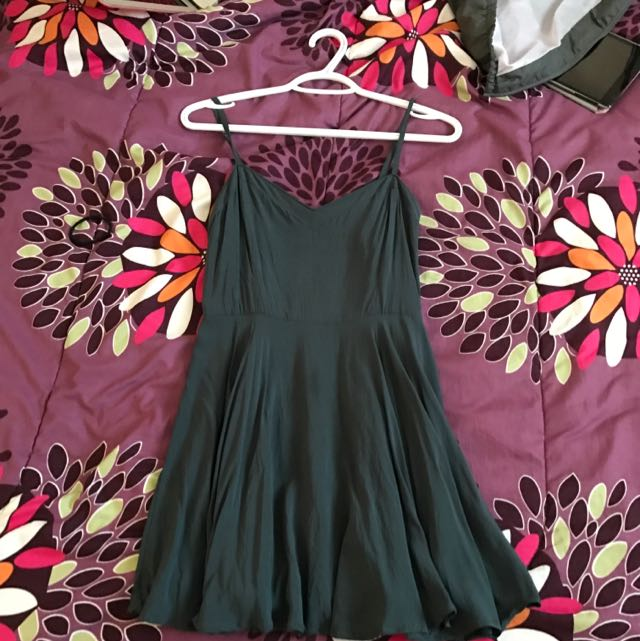 TNA Talula Dress