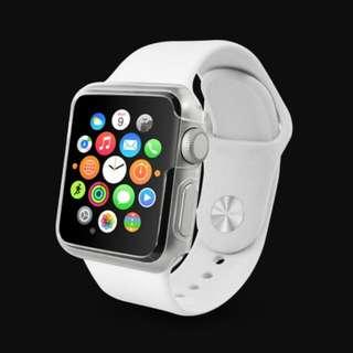 (徵)Apple watch42mm