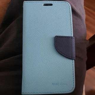Samsung S7 Folio Case