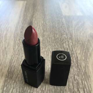 elf 'Beautiful Berry' Lipstick