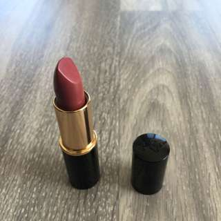 Lancôme L'Absolu Rouge 'Exotic Orchid' Lipstick