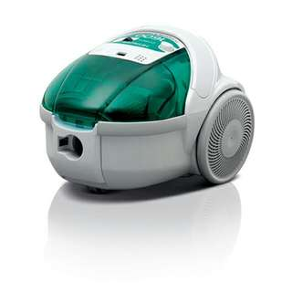 Hitachi 1600W Vacuum Cleaner