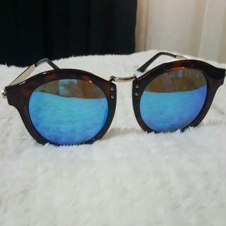 Sportsgirl Royals Sunglasses