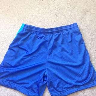 Puma Shorts (S)