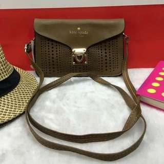 Katy Spade Sling bag