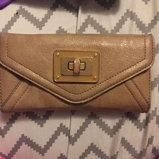 Wallet From Aldo