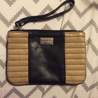 Wristlet From Express!