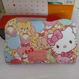 Hello Kitty Wallet (New)