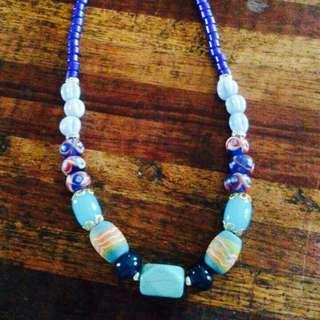 borneo beads