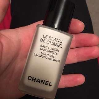 Chanel Primer