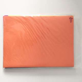 Craft Foam Sheets A4 Pack 6