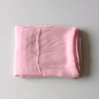 Kain Fabrics 1.5m x 3m