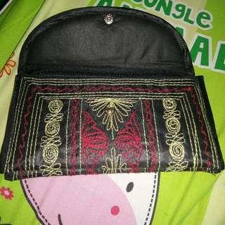 Dompet Etnik Aceh  Dari Aceh Langsung