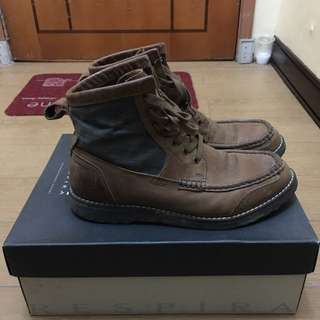For Sale ORIGINAL GEOX boots