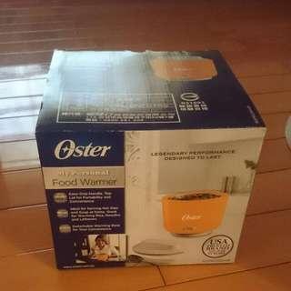 Oster 電子行動飯盒