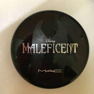MAC Disney Maleficent Limited Edition - Natural Beauty Powder