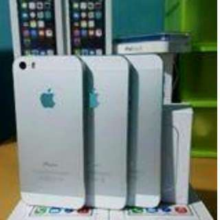 Super Sale iPhone 5s!
