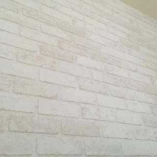 高雄 塑膠地板 實木地板 壁紙 窗簾 進口窗簾 各式窗具 燈飾 氣密窗