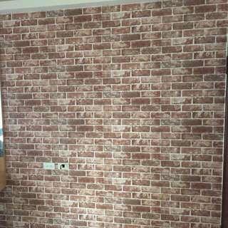 大高雄 塑膠地板 實木地板 壁紙 窗簾 進口窗簾 氣密窗 拉門 捲簾 羅馬簾