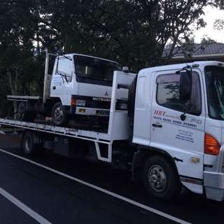 Cash For Cars And Cheap Towing