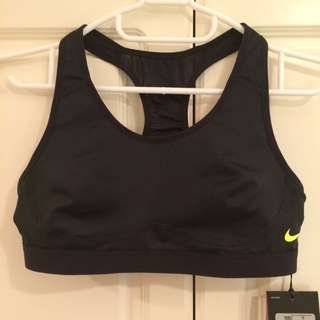 NEW NIKE Women's Sports Bra