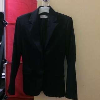 Portman Suit Out Ware