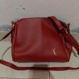 REPRICE Ysl Bag Kw