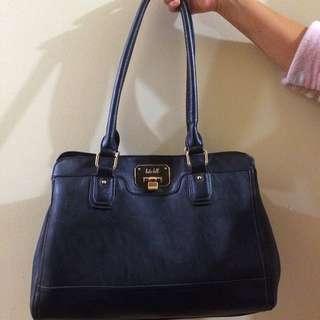 Kate Hill Hand Bag