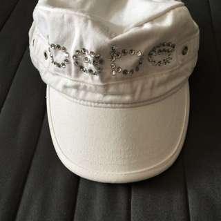 Bebe Hat