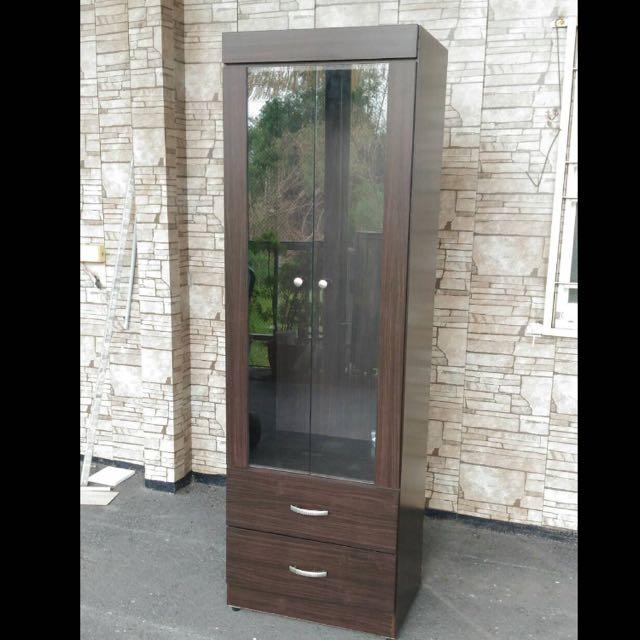 2尺展示酒櫃