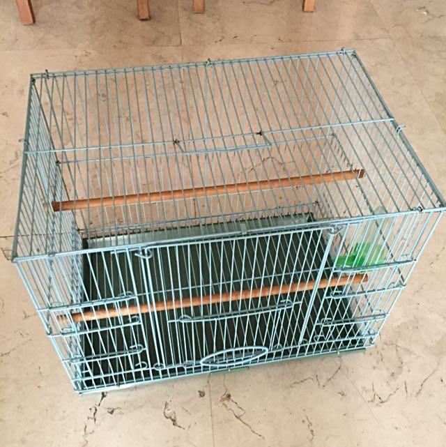鳥籠便宜賣