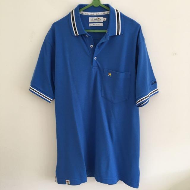 Arnold Palmer Shirt