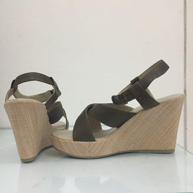 Original Elle Shoes